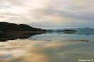 Ushuaia - Tierra del Fuego NP