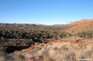 East McDonnel - Trephina Gorge