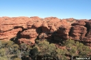 Kings Canyon - Garden of Eden