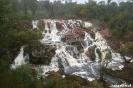 Grampians - McKenzie waterval
