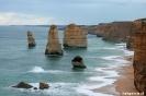 Great Ocean Road - 12 Apostelen