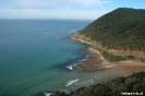 Great Ocean Road - Teddy's Lookout
