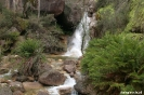 Mt.Buffalo - waterval