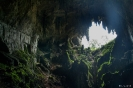 Bau - Fairy cave