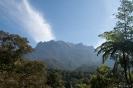 Mt. Kinabalu<br />national park