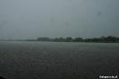 Pantanal - buitje