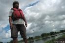 Pantanal - It's super Jonny