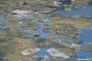 Paaseiland, krater Rano Kau