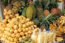 Bacolot - fruit!