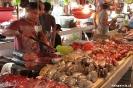 Borocay - vismarkt