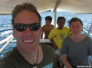 Sabang - snorkeltripje