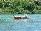 Sabang - visser