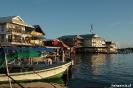 Bocas - Haventje