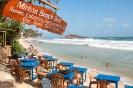 Mirissa - Beachlife!